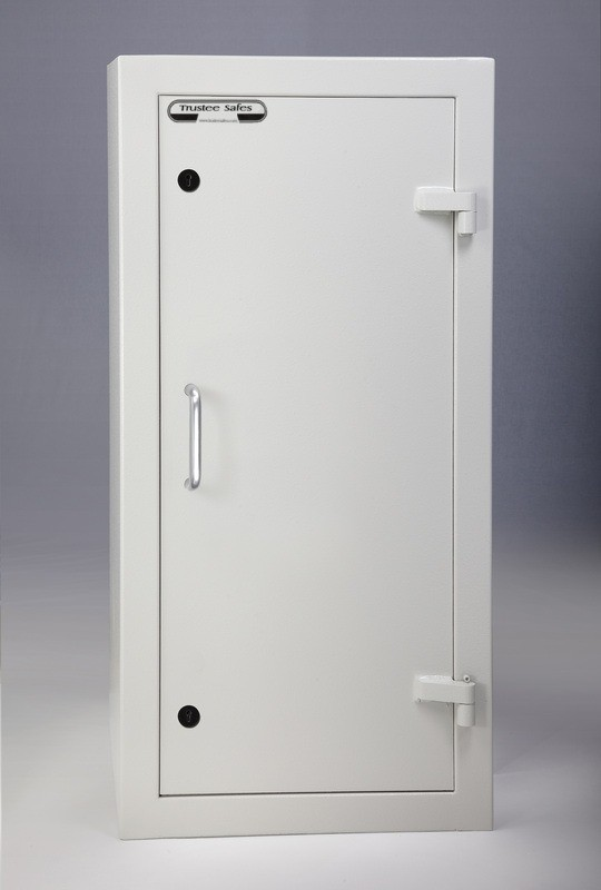 Security Cabinet Safe Ideal For High Value Items Such As